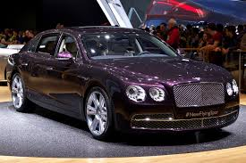 2017 bentley flying spur custom file bentley flying spur front jpg wikimedia commons