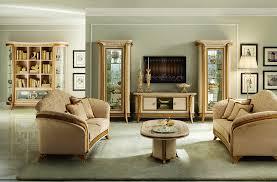 Esszimmer Couch Wohnzimmer Klassisch Madeinitaly De