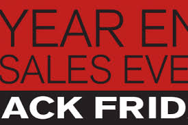 chrysler black friday sale chrysler archives page 2 of 9 military autosource
