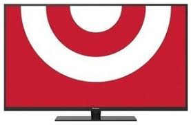target hisense tv black friday deals page 3 black friday 2017 deals and ads tgi black friday