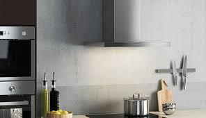 du bruit dans la cuisine achat en ligne hotte cuisine filtre ikea