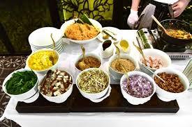 cha e cuisine khao chae buffet 450 thb 2 gallery