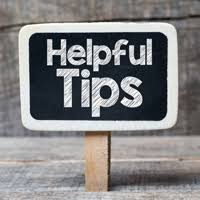 Resume Writing Advice Resume Writing Tips On Content U0026 Formatting Hudson
