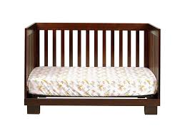 Davinci Kalani 4 In 1 Convertible Crib by Top Rated Cribs 7 Best Baby Cribs That All Mothers Love