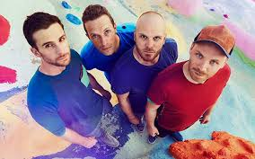 coldplay album 2017 03 2017 international album of the year coldplay the juno awards