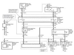 metal halide l circuit diagram metal halide ballastng diagram ge watt ballast wiring schematic l