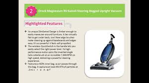 Best Hoover For Laminate Floors Top 7 Best Vacuum For High Pile Carpets Youtube