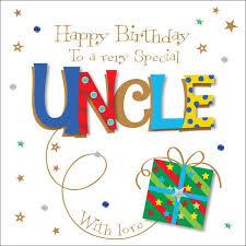 mwe30083 zu jpg 640 640 happy birthday pinterest happy
