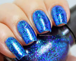 pedicure colors to the stars sinful colors super star 0 75 nail polish pinterest sinful colors
