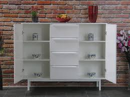 sideboards design mã bel funvit wohnzimmer design wandgestaltung