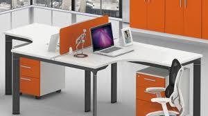 Buy Cheap Office Desk Entranching Cheap Office Desks Best 25 Ideas On Pinterest For Home