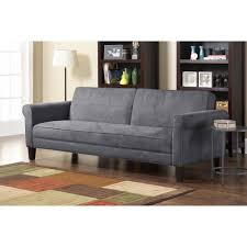 loveseat sleeper tags wonderful microfiber sofa bed awesome