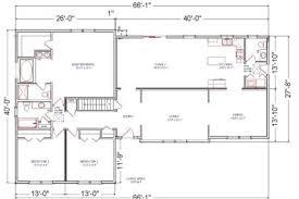 2nd floor addition plans 28 2nd floor addition plans ranch home addition floor plans home