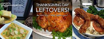 38 low carb keto ways to leftover thanksgiving turkey