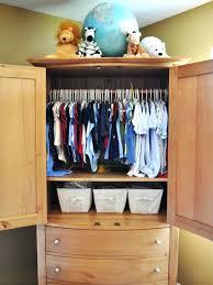 Armoire Closet Furniture Wardrobes Childrens Clothing Armoire Child Armoire Wardrobe Full
