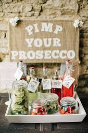 Backyard Engagement Party Decorations by 10 Ideas For Engagement Party Decorations Mywedding