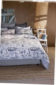2012 Bedroom Design Trends 28 Best Mr Price Bedroom Images On Pinterest Mr Price Home