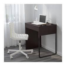 bureau mike ikea micke bureau wit ikea