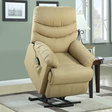 Catnapper Power Lift Chair Elevated Collection Tan Power Lift Recliner Chair 9769 1lt By