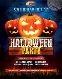 webster hell 2017 the official nyc halloween parade after party october 31 see what your favorite celebrities are wearing for halloween