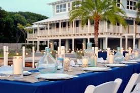 key largo weddings wedding reception venues in key largo fl the knot