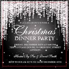christmas party invitation template christmas party invitation template merry christmas and