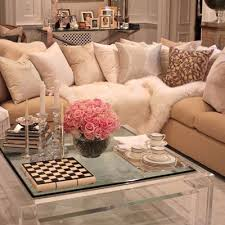 White Throws For Sofas Top 5 Ways To Rug Up Your Living Room For Winter Life Begins