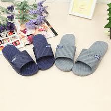 indoor slippers shoes buy cheap indoor slippers shoes from