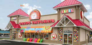 our locations u2013 candy kitchen shoppes