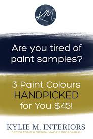 the best cream paint colours benjamin moore