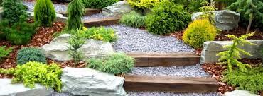 Landscaping Garden Ideas Pictures Landscape Garden Design Ideas Tcl Landscaping Guide