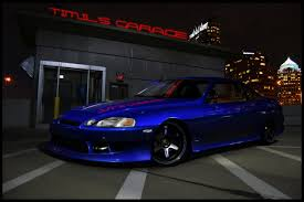 lexus soarer modified lexus sc300 400 thread trinituner com