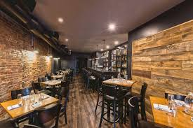 Restaurant Table Tops by Custom Table Tops For Restaurants Northern Virginia Fairfax