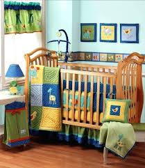 Jcpenney Bed Sets Jcpenney Baby Bedding Sets Baby Bedroom Sets Target Shopsonmall