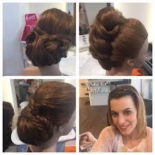 Hochsteckfrisurenen Tipps Tricks by Hochsteckfrisuren Wedding Hair Hairstyling By Workshop