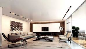 interior designs for homes ideas modern interior design ideas remarkable luxury interior design ideas