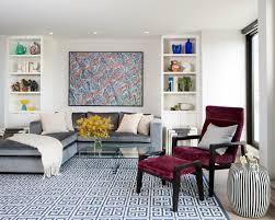 Small Space Salon Ideas - yasunari tsukada design on architizer apartments cool and cute