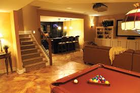 house plans with a basement basement houses