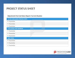 project status report template excel filetype xls project status report template excel filetype xls cool