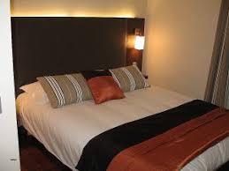 chambre d hote de charme toulouse chambre d hotes lisbonne fresh chambre hote lisbonne chambre d hote