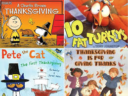 15 best selling books for thanksgiving dealtown us patch