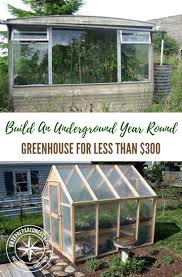 best 25 underground greenhouse ideas on pinterest greenhouse