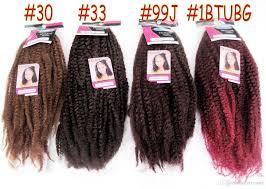 veanessa marley braid hair styles marley braid hair colors best hairstyles 2017