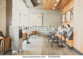 coffee shop interior stock images royalty free images u0026 vectors