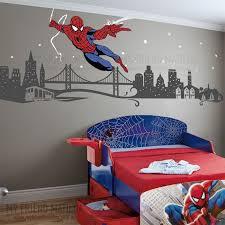 Kids Room Wall Stickers by Best 25 Boys Wall Stickers Ideas On Pinterest Superhero Boys