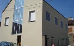 Bagneux Hauts De Seine Bagneux Locaux Bureaux Entrepôts P 1 Advenis Res