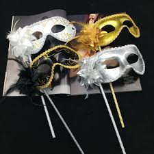 Venetian Halloween Costumes Compare Prices Costume Masquerade Masks Shopping Buy