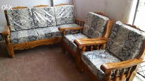 Aesthetic Look Sofa Set New Sofa Set Cushions Lowest Price Look - Lowest price sofas