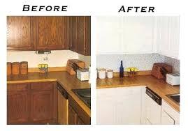 Restore Kitchen Cabinet  Sushistreamco - Kitchen cabinet doors toronto