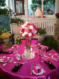 quinceanera table centerpieces 174 best xv sweet 16 centerpiece images on